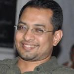 Sajeeva Samaranayake