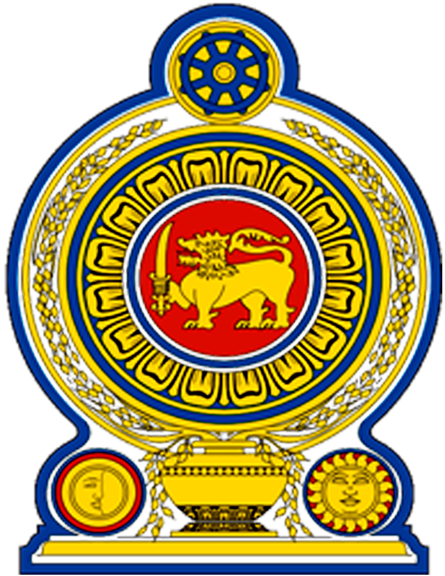 The Fatal Flaw In The Sri Lanka Constitution – Colombo ...