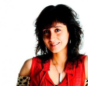 Dr. Tanya Ekanayaka