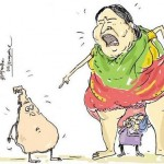 Another insult by sri lanka it s time india took a stand colombo