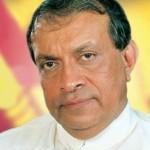 Karu Jayasuriya MP