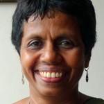 Dr. Sujata Gamage
