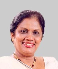 Image result for Chandrika Kumaratunga