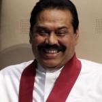 Sri Lankan Badu Phone Numbers 2012 Mahinda rajapaksa - Mahinda_Rajapaksa-150x150
