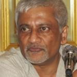 Dr. Rohan Samarajiva