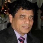 Kamal Nissanka
