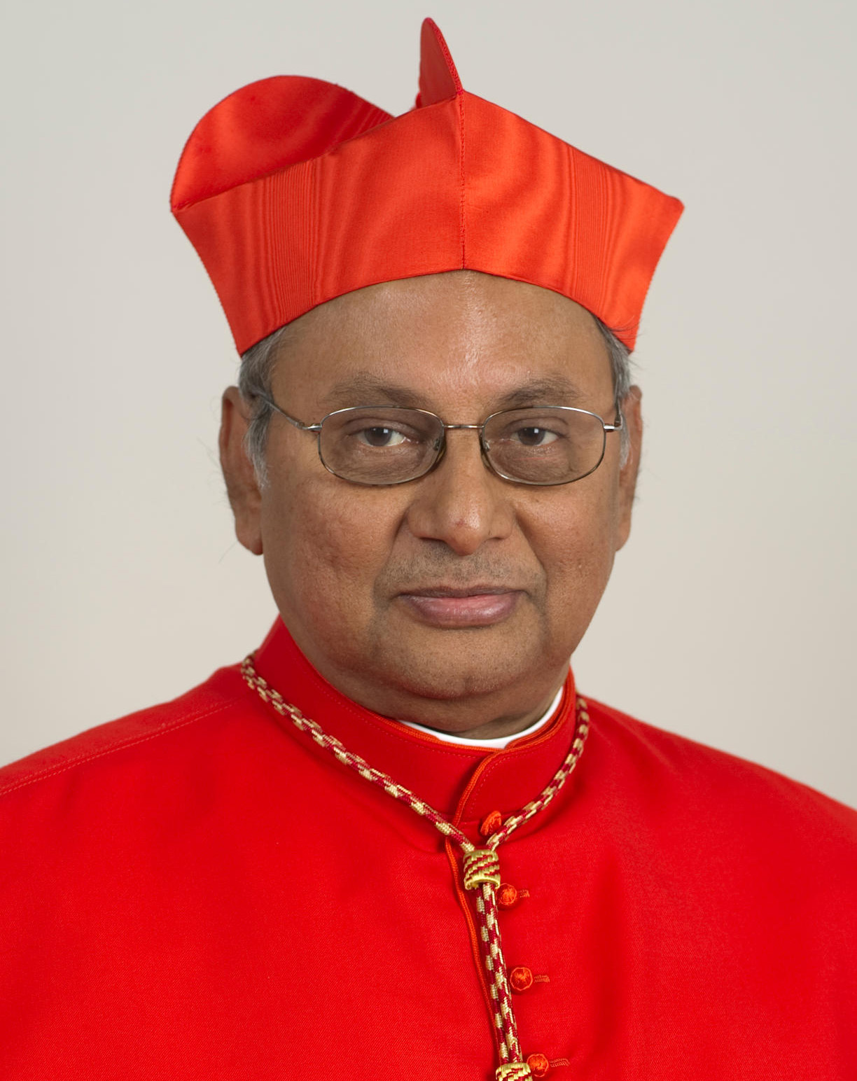 Image result for cardinal malcolm ranjith