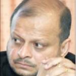 Visuvanathan Rudrakumaran -PM - TGTE