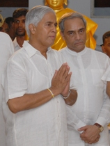 Sarath N. Silva and Mohan Pieris