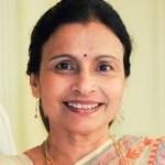 Usha S Sri-Skanda-Rajah