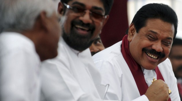 keheliya-and-mahinda
