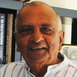 Shyamon Jayasinghe