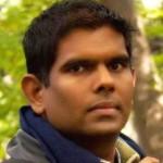 Raj Subramaniam