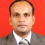 Dr. Salithamby Abdul Rauff
