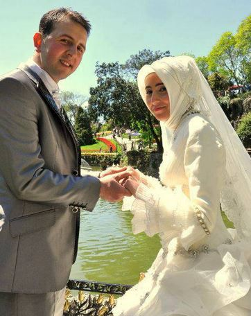 Wedding in Islam1