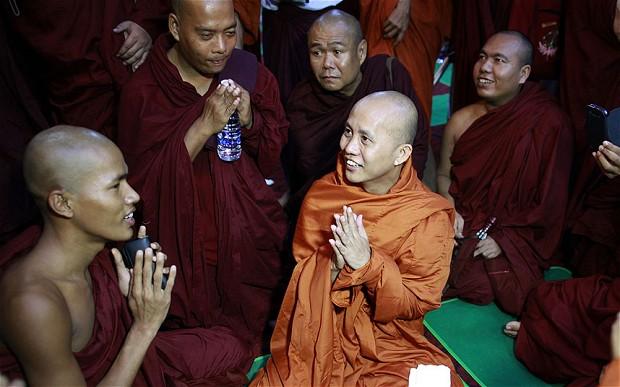Wirathu_2616790b