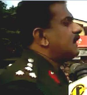 Image result for brigadier anura deshapriya