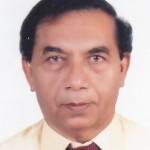 Prof Kapila Abhayawansa
