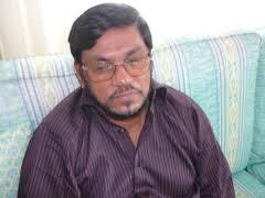 S. Thavarajah
