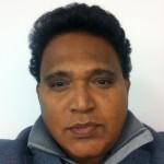 Dr Jagath Asoka