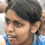 Lakmali Hemachandra