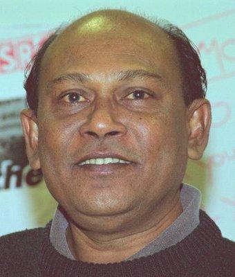 Siritunga Jayasuriya