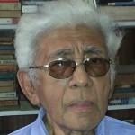 Izeth Hussain