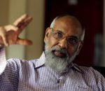 SL Transitioned From Low To Middle Income Status But NP Did Not: Wigneswaran