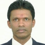Athulasiri Kumara Samarakoon