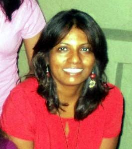 Skype with nice srilankan mature real