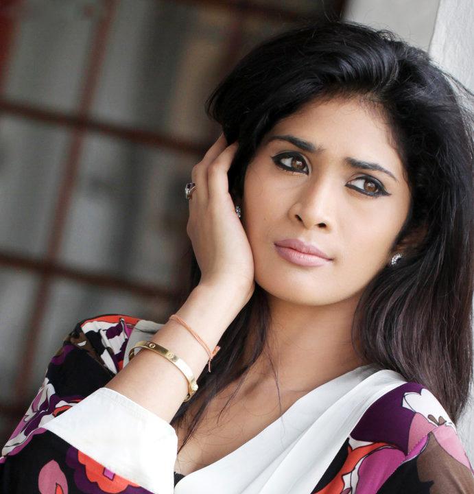 Photo images sri lankan actress sexual harassment