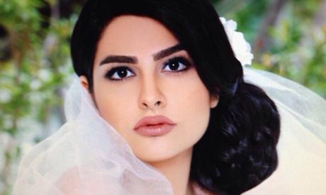 disgrace top turkish porn stars