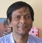Dr. Imtiyaz Razak