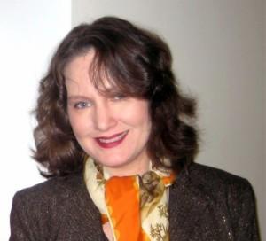 Elisabeth Witchel