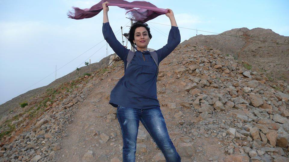 facebook iranian iran girls
