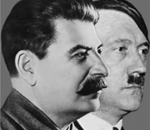 joseph stalin s foreign policy was it Find out more about the history of joseph stalin,  cooperate with stalin's orders and were shot or  that smacked of foreign–especially.