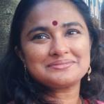 Dr. Nimanthi Perera-Rajasingham