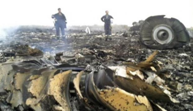 aviation_expert__malaysia_airlines_crash_a_great_tragedy