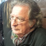 Jean-Pierre Page