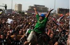 Libya September 2011