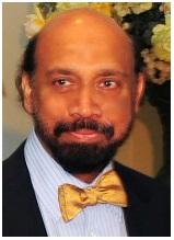 Dr Thuraisamy Sooriabalan