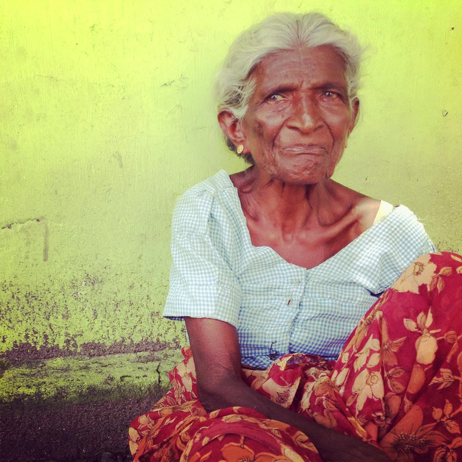 sinhala women sex pics
