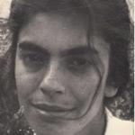 Manel Fonseka