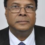 Shanthan Thamba
