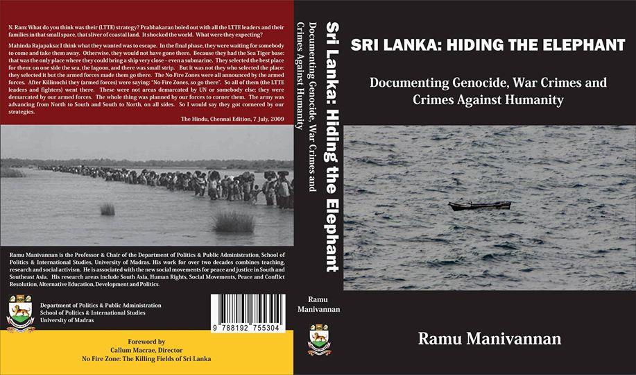 Sri Lanka Hiding the Elephant.png