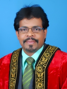 Dr. Kiddnan Kobindarajah: Walked a Tightrope wanting Tamils to work with Rajapaksa and the TNA