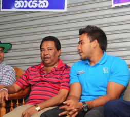Namal rajapaksa wife sexual dysfunction