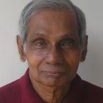 Nimal Bhareti