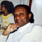 R. Premadasa