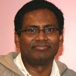 Dr Ratna Bala